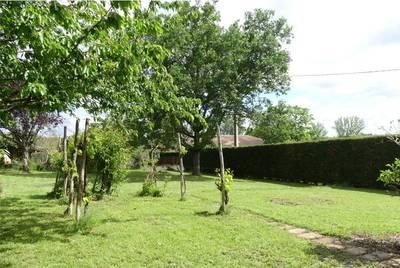 Proche Portet-Sur-Garonne
