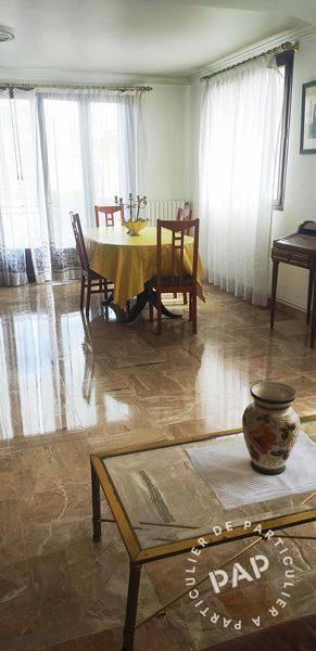 Maison 520.000€ 150m² Champigny-Sur-Marne (94500)