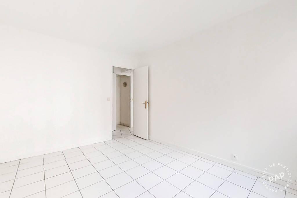 Vente Paris 14E (75014) 64m²