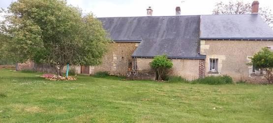 Ruillé-Sur-Loir (72340)