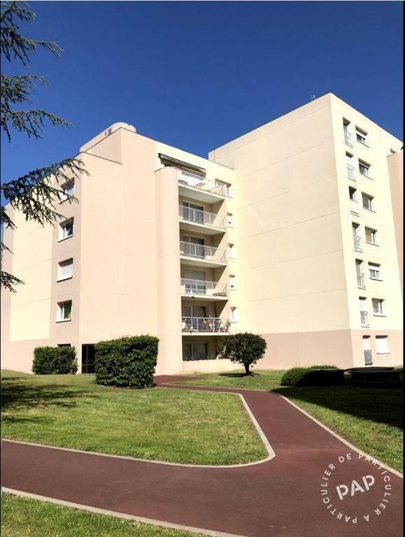 Location Pontoise (95300) 99m²