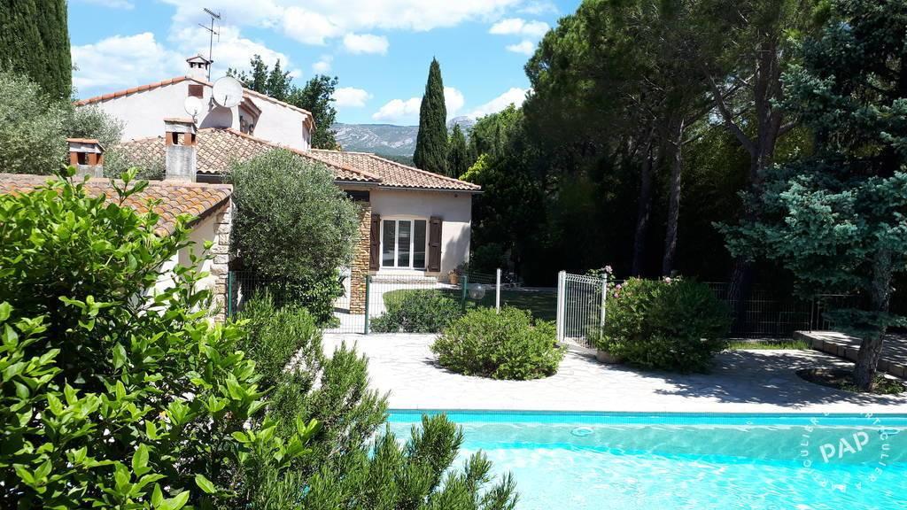 Immobilier Aubagne (13400) 990.000€ 198m²