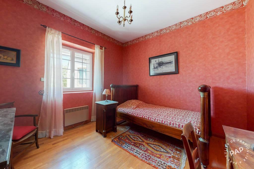 Immobilier Sérignan (34410) 200.000€ 354m²