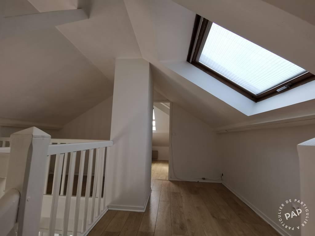 Immobilier La Ville-Aux-Dames (37700) 325.000€ 135m²