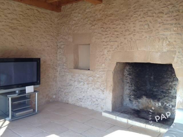 Immobilier Le Bugue 247.500€ 400m²