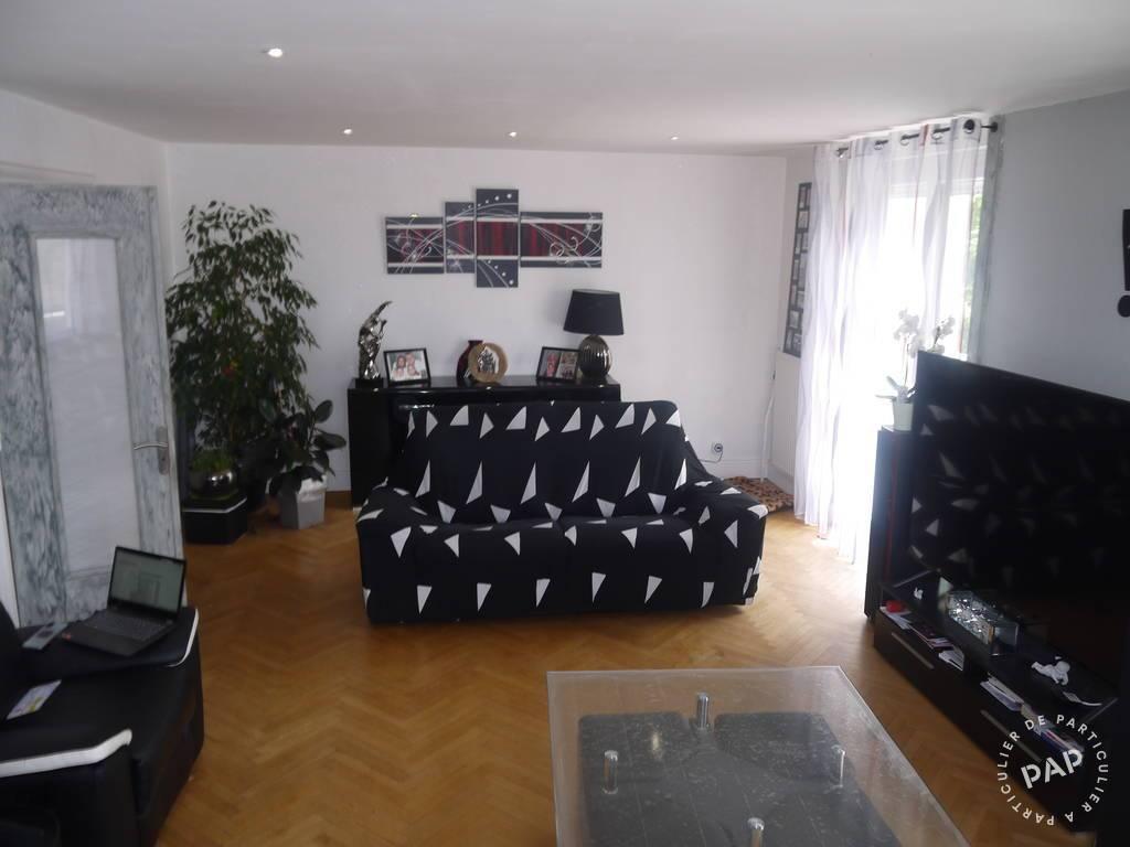 Immobilier Feillens (01570) 345.000€ 300m²