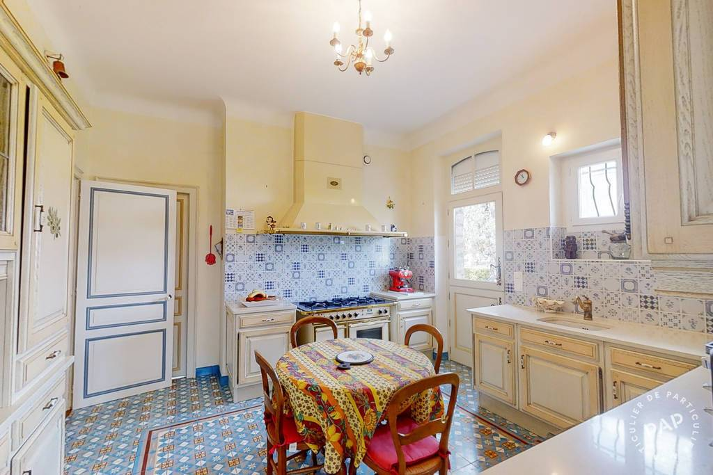 Immobilier Rion-Des-Landes (40370) 460.000€ 260m²