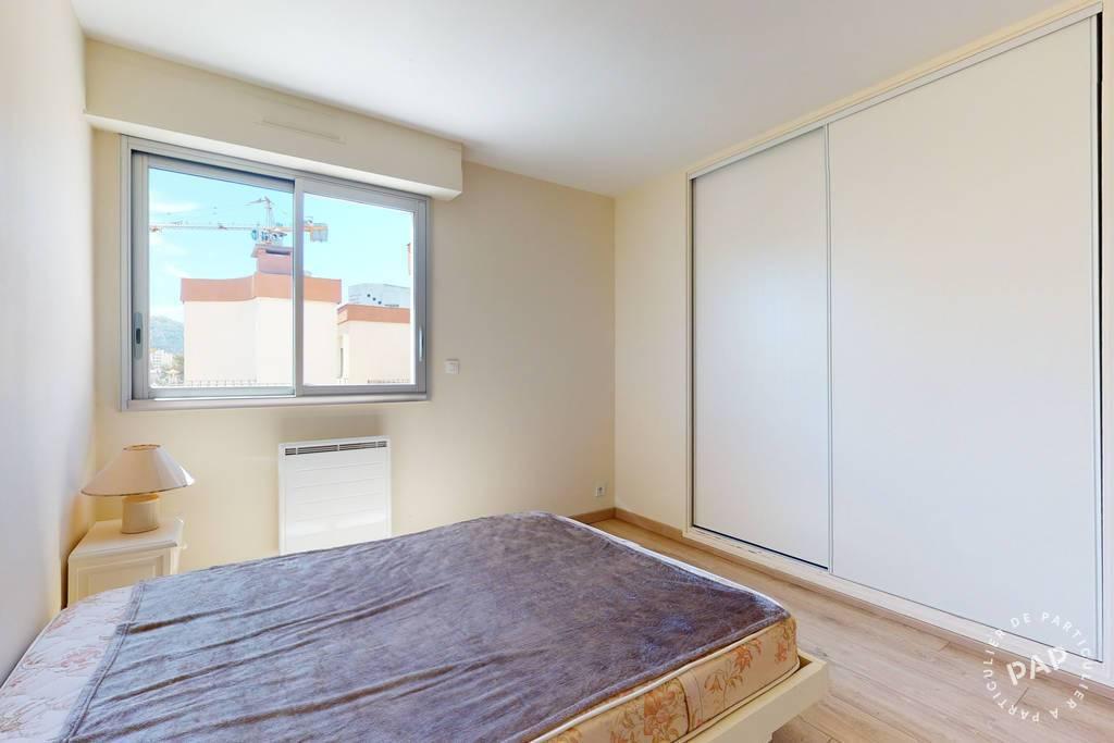 Immobilier Marseille 8E 270.000€ 78m²