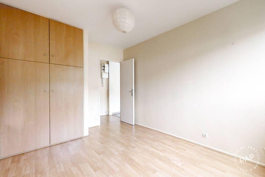 Immobilier Flins-Sur-Seine 888€ 47m²