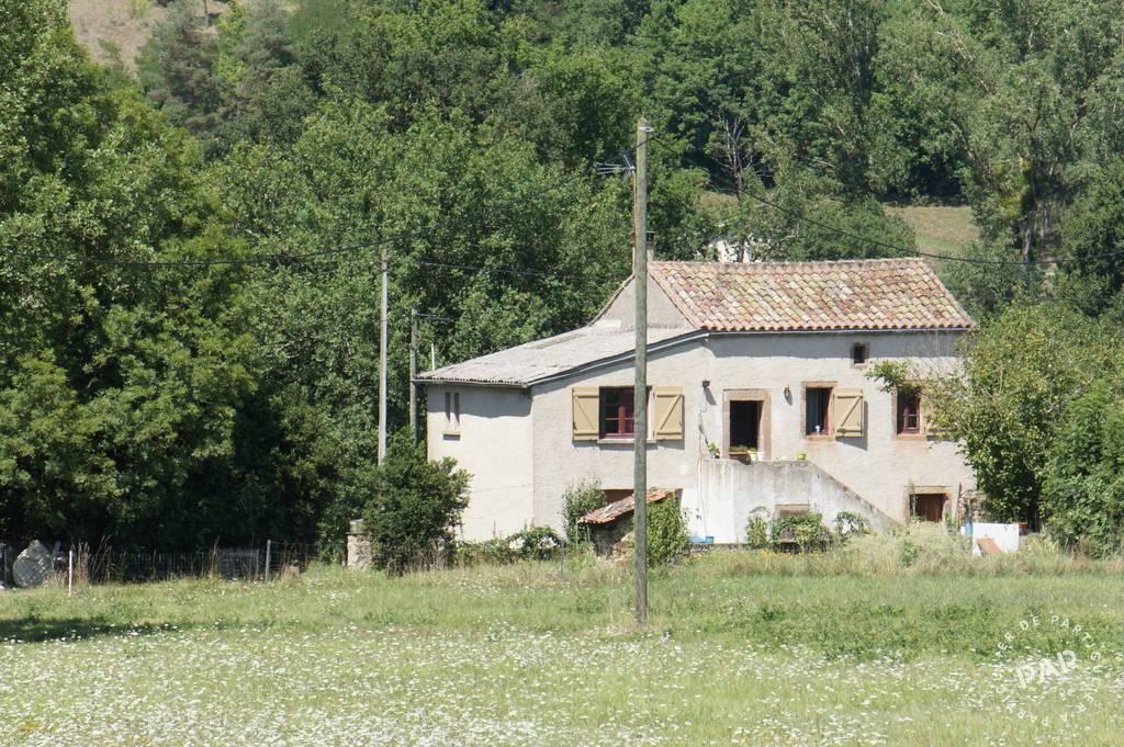Immobilier Saint-Marcel-Campes 546.000€ 586m²