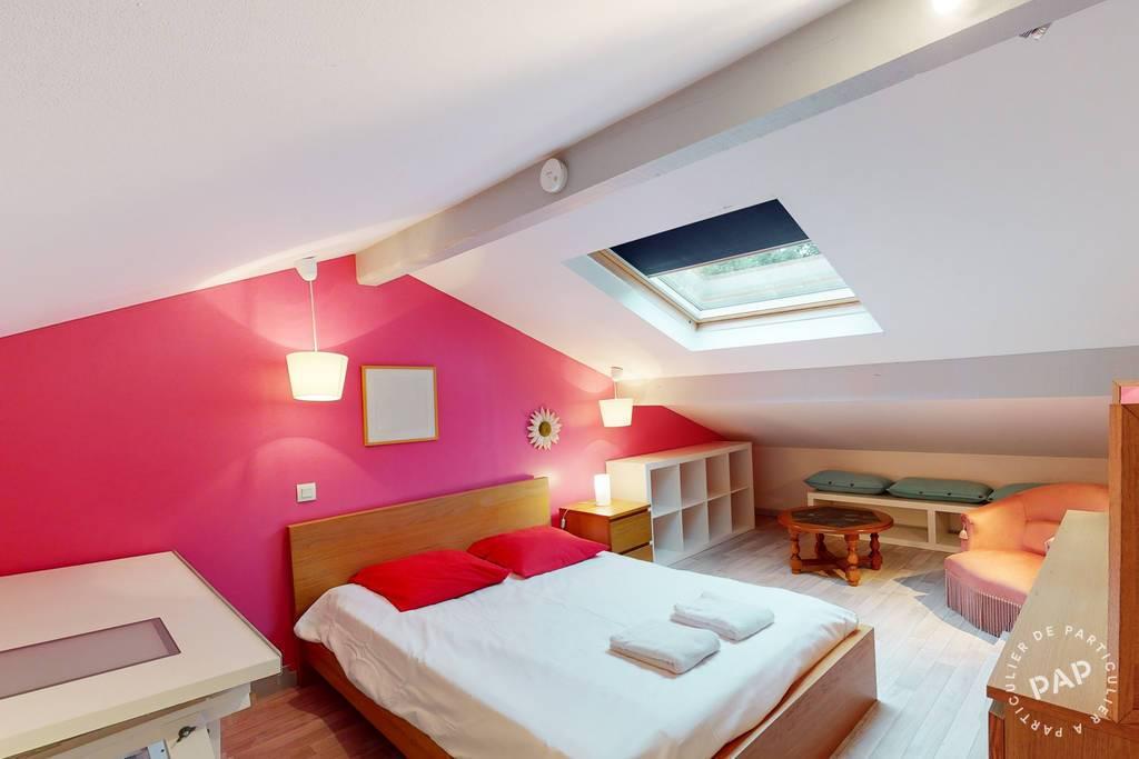 Immobilier Tarnos, Aux Portes Du Pays Basque 1.380.000€ 220m²