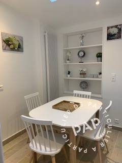 Immobilier Brest (29200) 460€