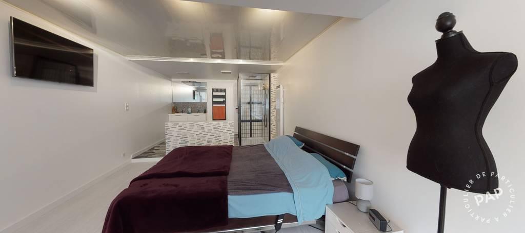 Immobilier Le Bosc-Roger-En-Roumois (27670) 420.000€ 199m²
