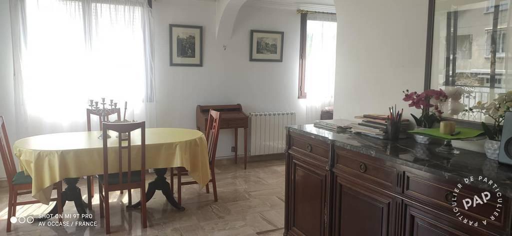 Immobilier Champigny-Sur-Marne (94500) 520.000€ 150m²