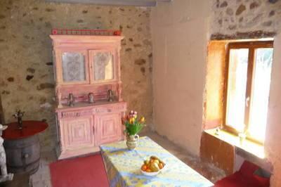 Terres-De-Haute-Charente