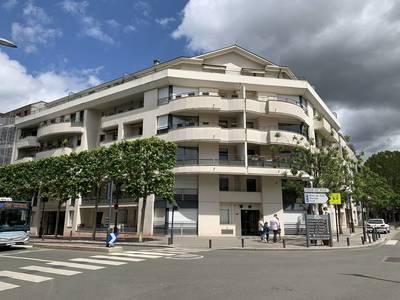 Enghien-Les-Bains