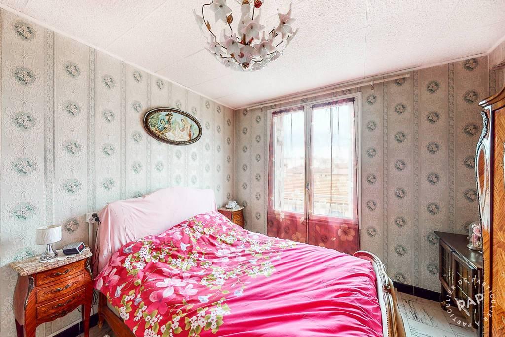 Vente Appartement Marseille 5E (13005) 68m² 190.000€