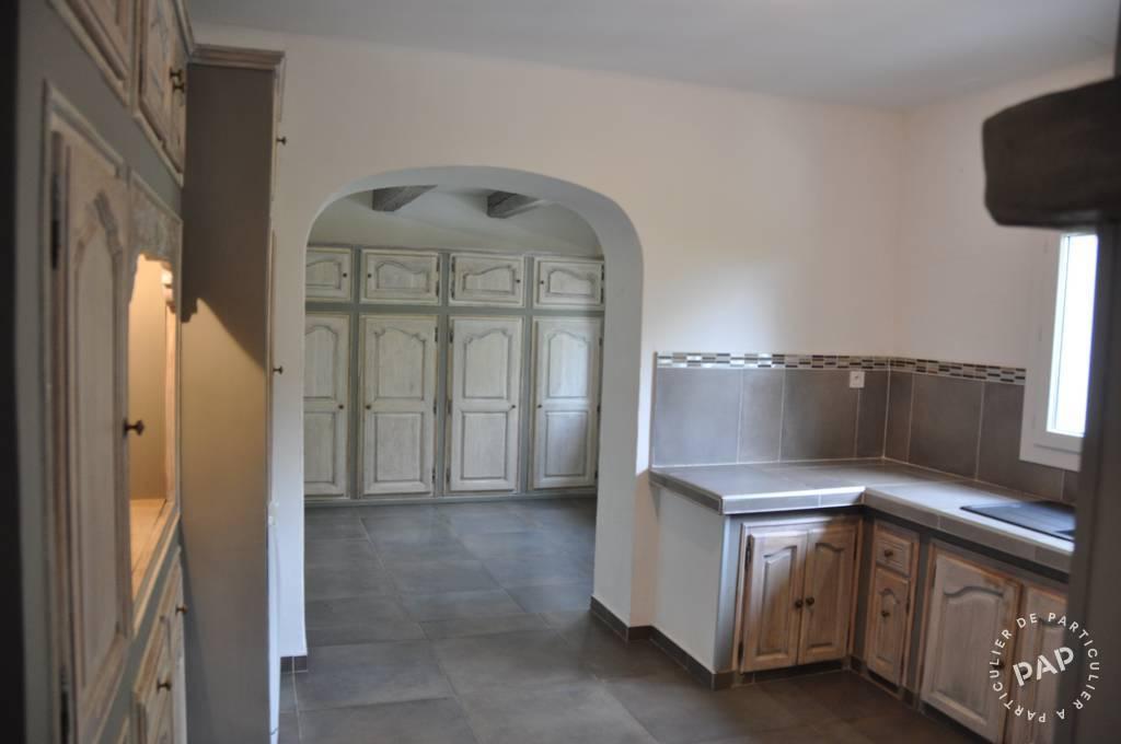 Vente immobilier 990.000€ Aubagne (13400)