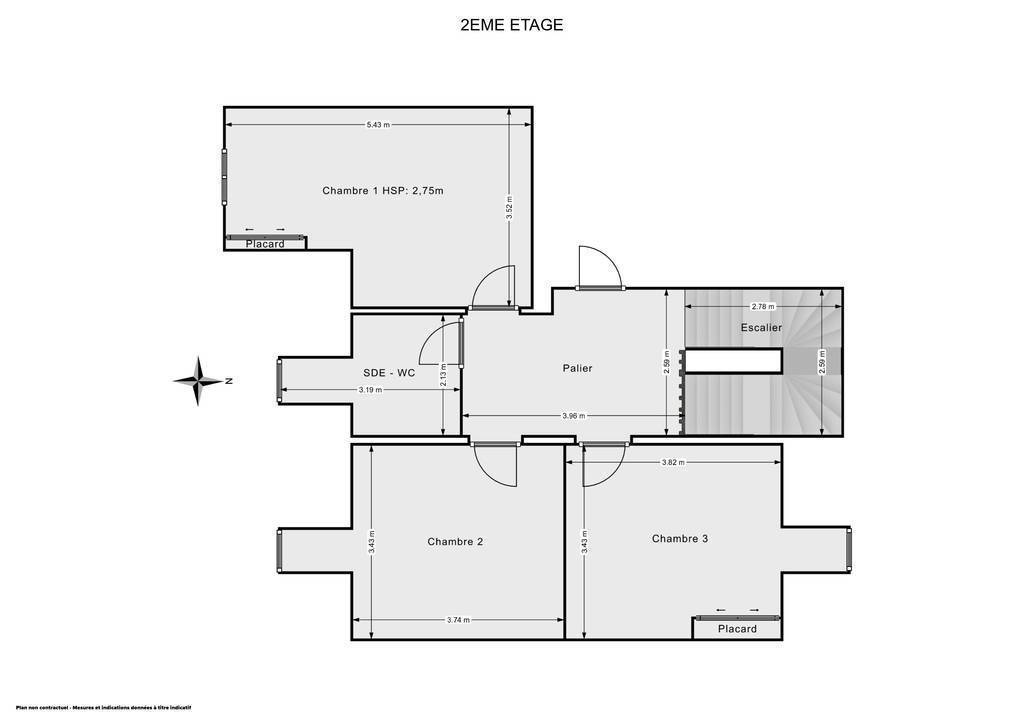 Maison Rion-Des-Landes (40370) 460.000€