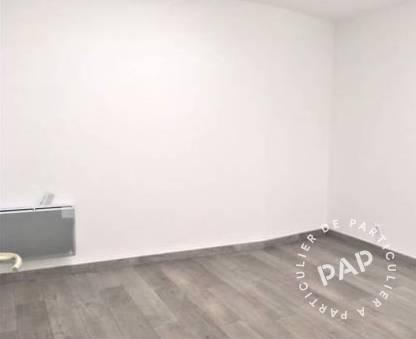 Vente Appartement Longjumeau (91160) 80m² 205.000€