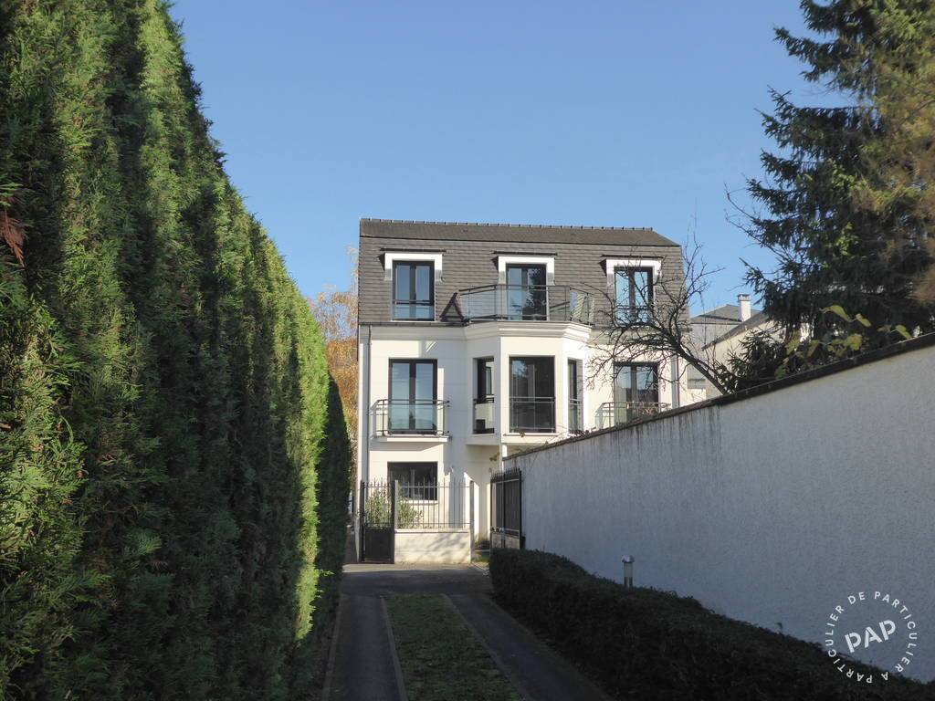 Vente Maison Bry-Sur-Marne (94360) 150m² 845.000€