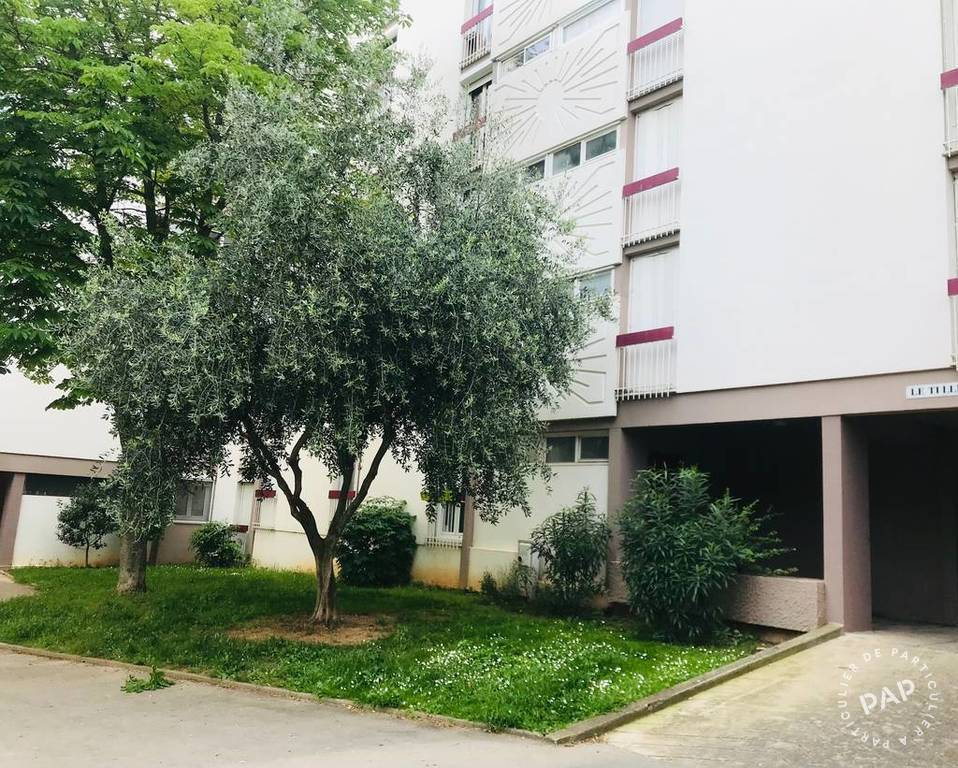 Vente Appartement Vitrolles (13127) 96m² 185.000€