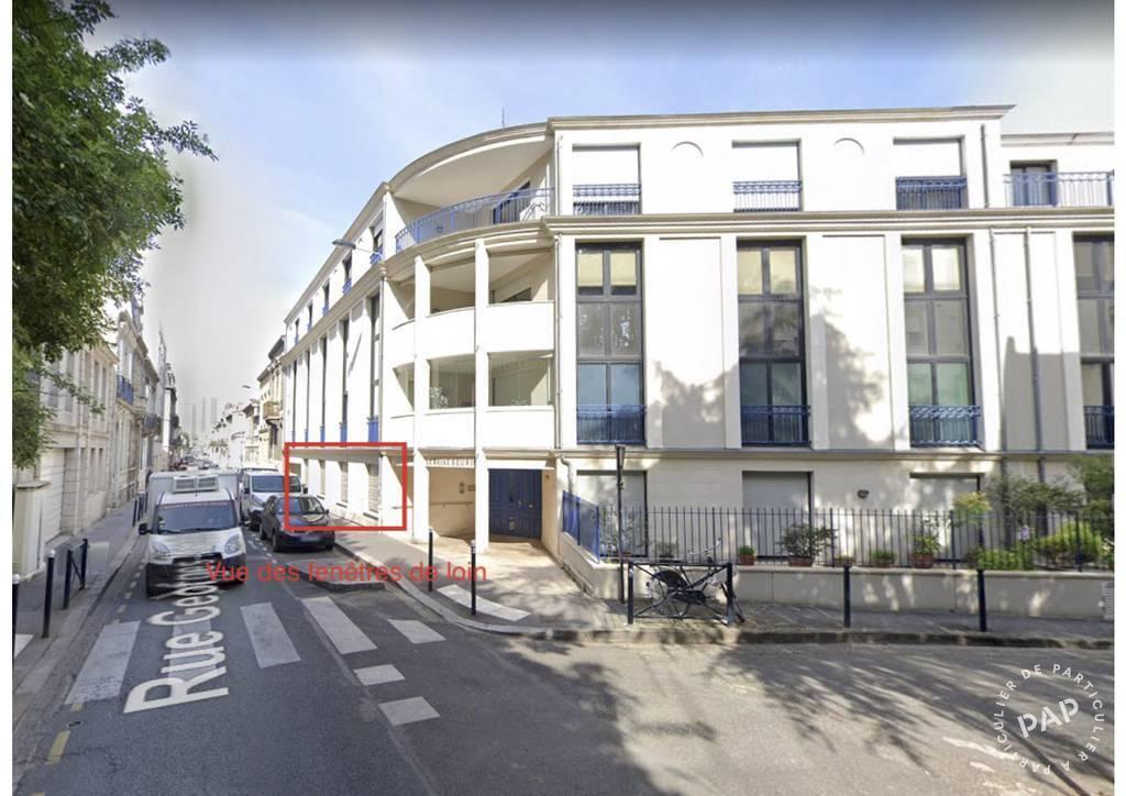 Vente et location Bureaux, local professionnel Bordeaux (33000) 29m² 169.000€