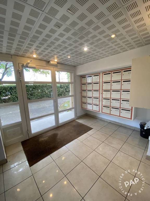 Vente Appartement Marseille 10E - T3 -  80 M2 Avec Terrasses Et Vue 80m² 226.000€