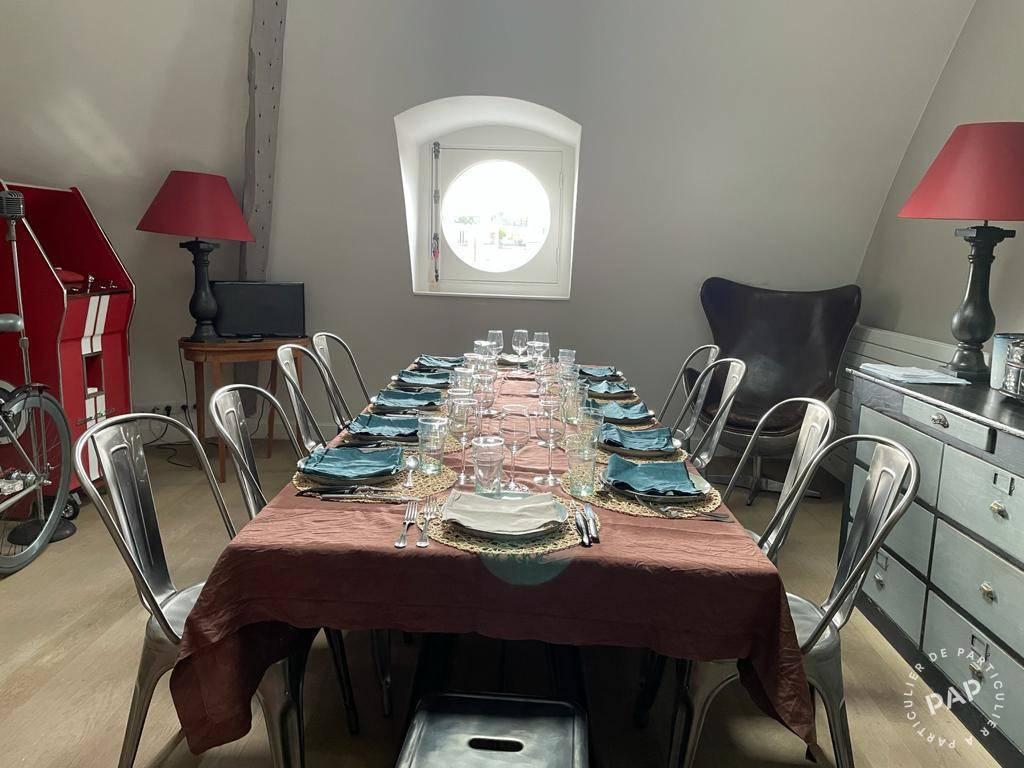 Vente Appartement Paris 17E (75017) 140m² 1.950.000€
