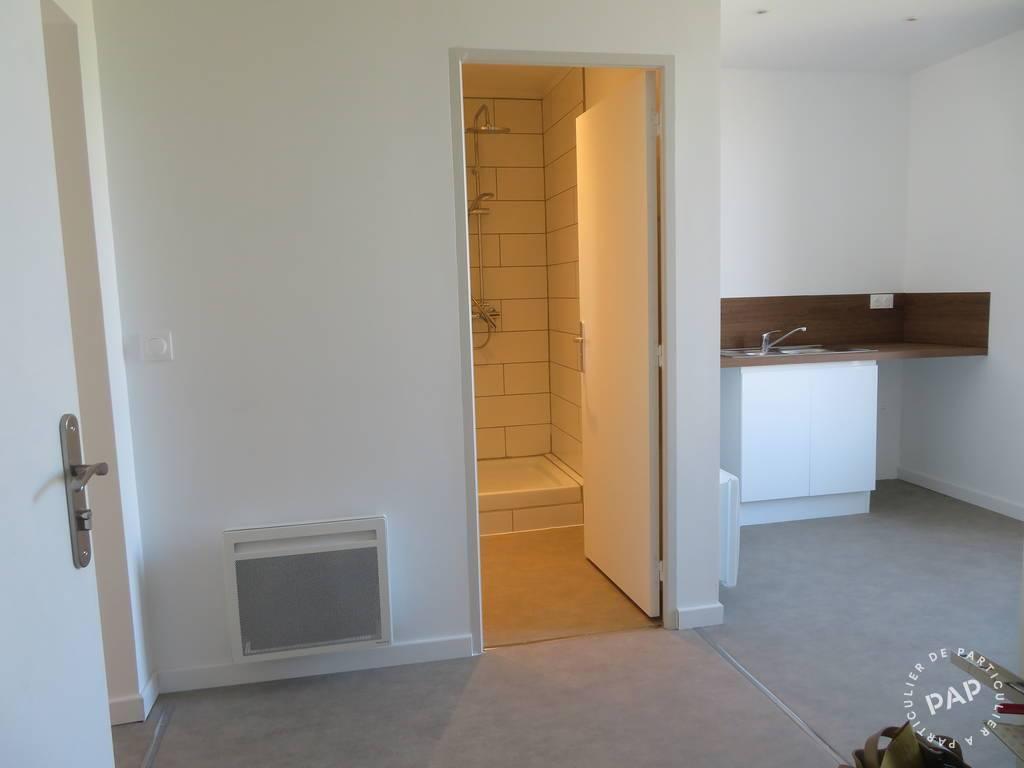 Location appartement 4 pièces Nangis (77370)