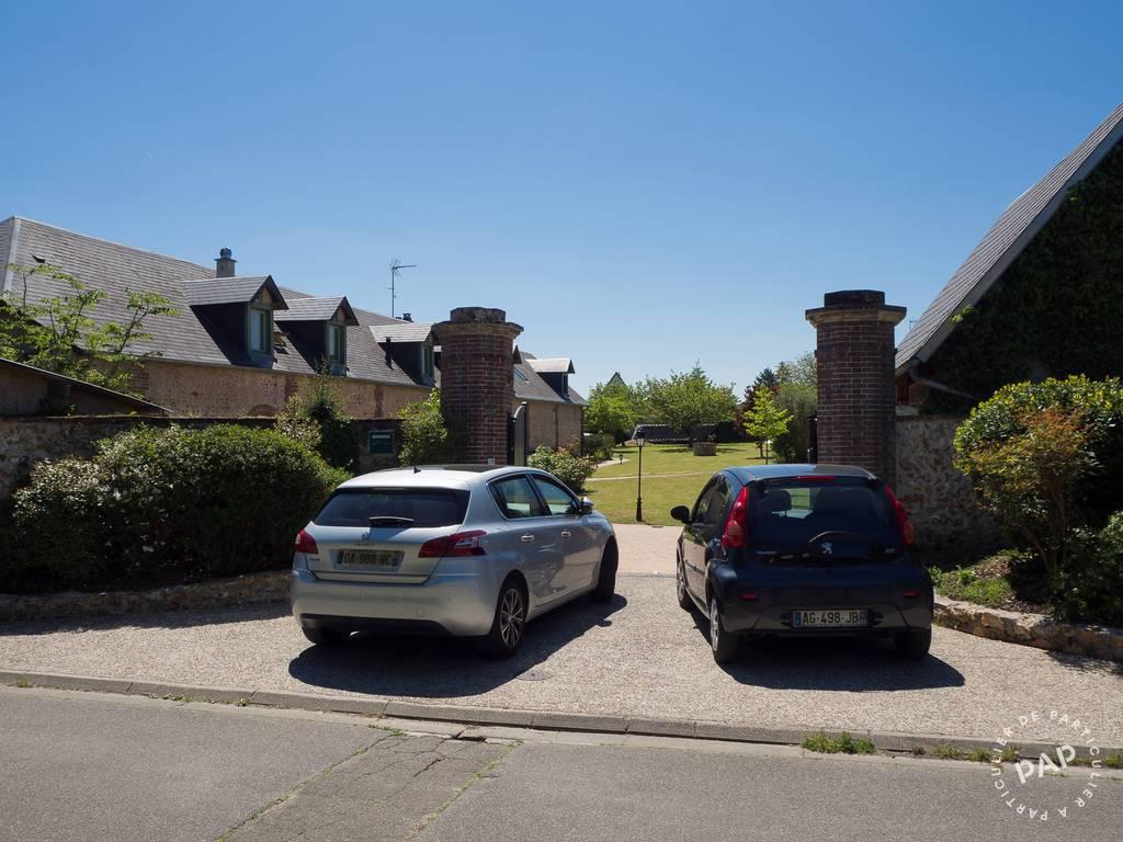 Vente Maison Évreux  468.000€