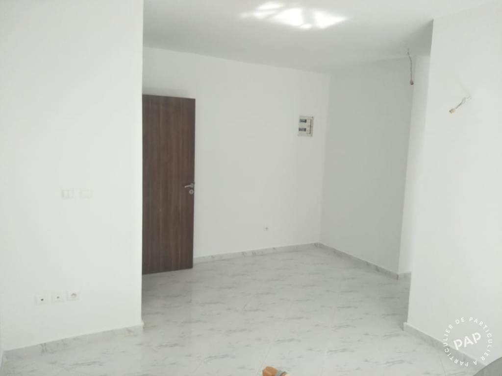 Vente appartement 3 pièces Maroc