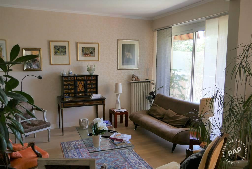 Vente Appartement Avrillé (49240) 145m² 370.000€