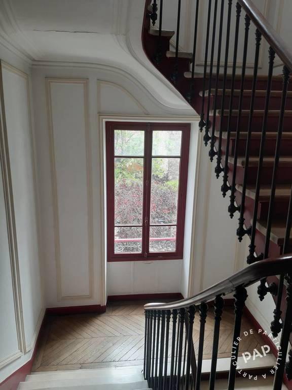 Vente Appartement Paris 18E (75018) 42m² 359.000€