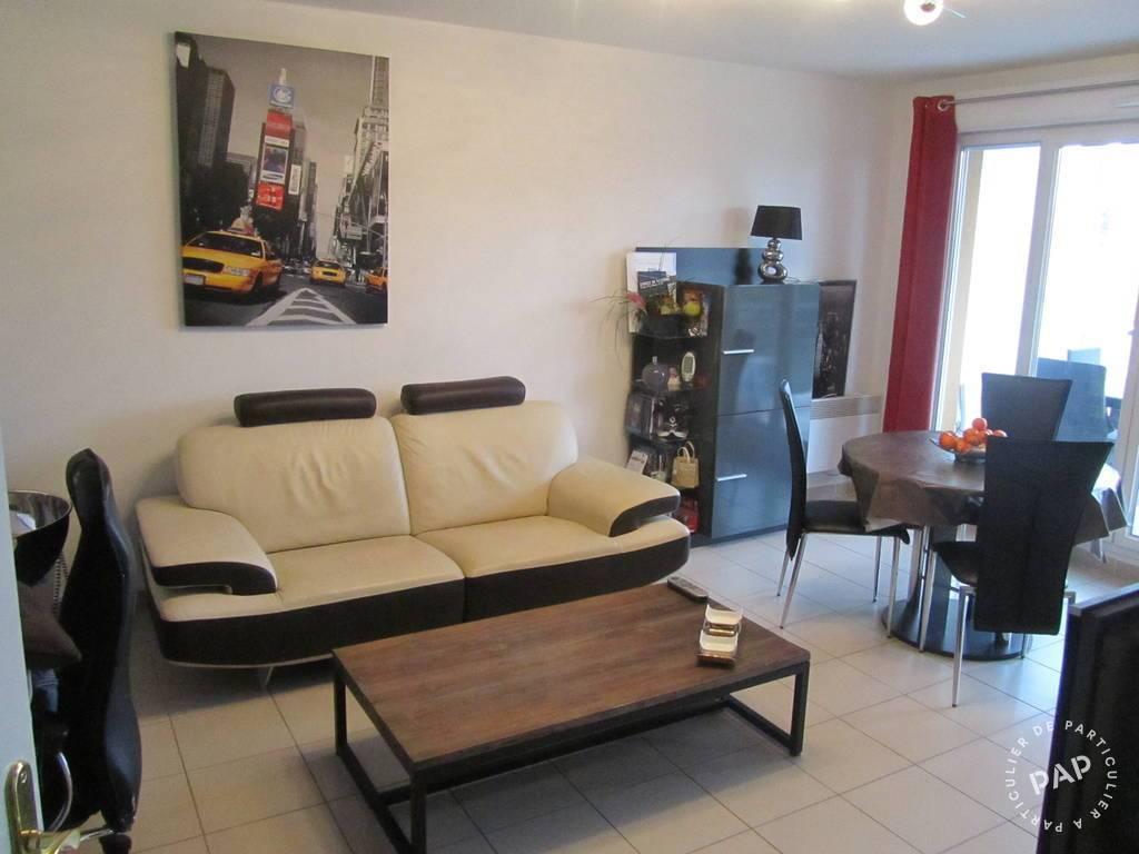 Vente Appartement Marseille 13E (13013) 43m² 142.000€