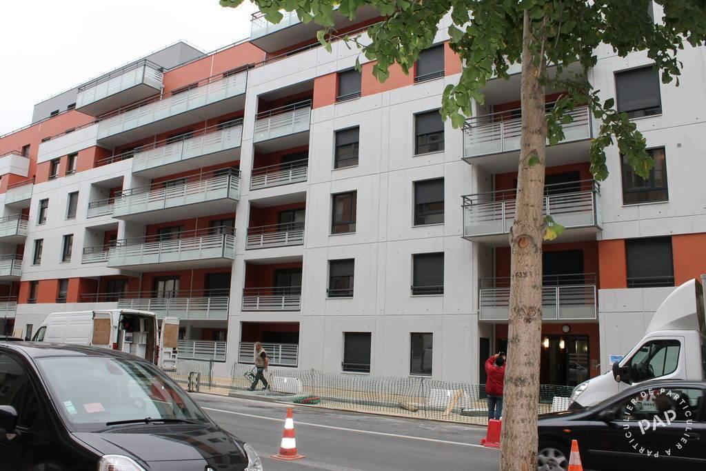 Location Garage, parking Cachan  70€