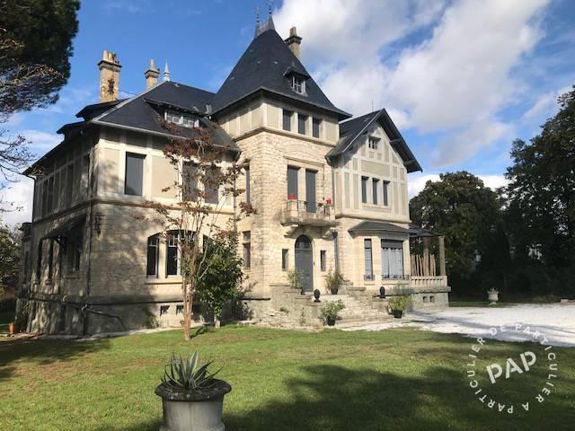 Vente Maison Graulhet (81300) 555m² 790.000€