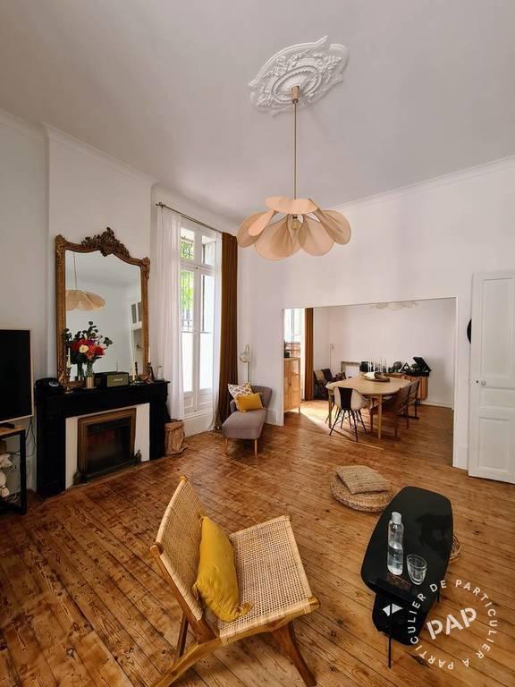 Vente Appartement Béziers (34500) 115m² 165.000€