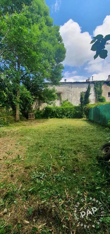 Vente Maison Dun (09600) 170m² 140.000€
