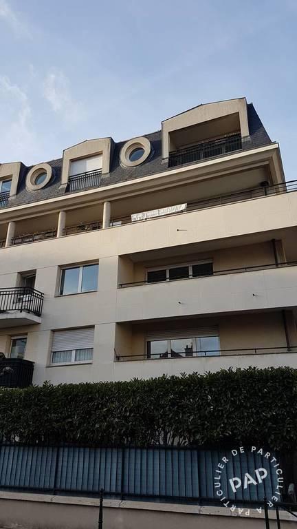 Vente Viager La Garenne-Colombes 95m² 189.000€