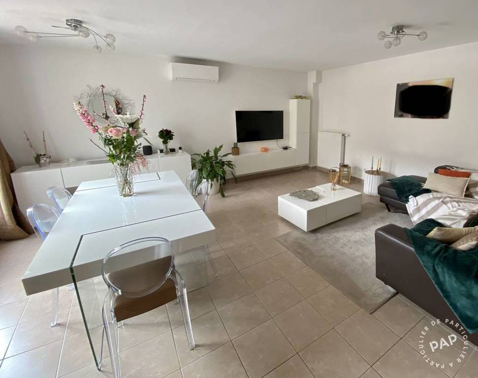 Vente Maison Olivet (45160) 100m² 265.000€