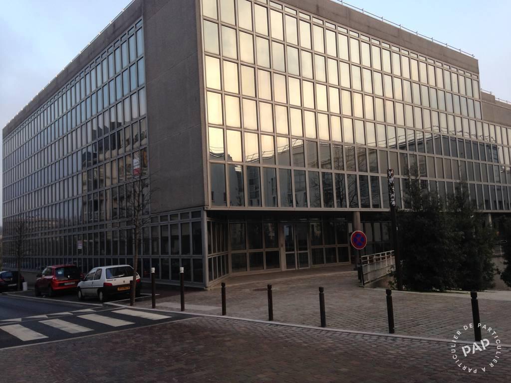 Vente et location Bureaux, local professionnel Châtenay-Malabry (92290) 130m² 319.000€