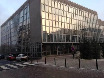 Bureaux, local professionnel Châtenay-Malabry (92290) - 130m² - 349.000€