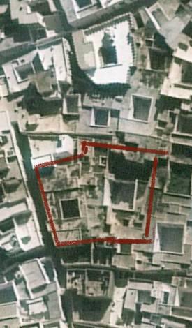 Plan De Maison Orientale Gratuit Infos Et Ressources 4