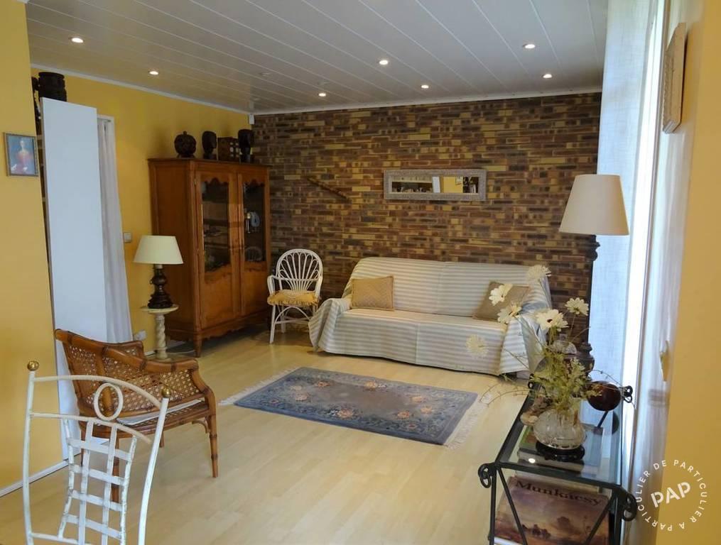Vente Appartement Bry-Sur-Marne (94360) 71m² 337.000€