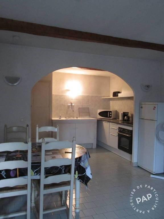 Vente Appartement Draguignan (83300) 47m² 100.000€