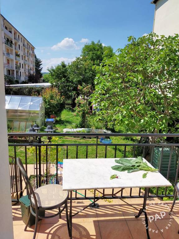 Vente Maison Rueil-Malmaison (92500) 150m² 998.400€