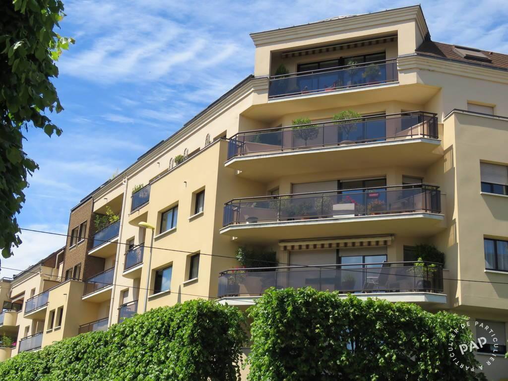 Vente Appartement Chelles (77500) 75m² 315.000€