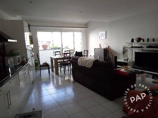 Location maison 5 pièces Albi (81000)
