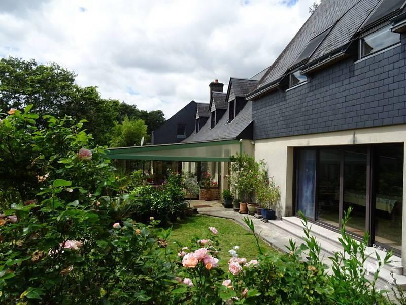 Vente Maison Écommoy (72220) 400m² 490.000€